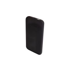 Muvit battery pack induction sans fil - noir - 4000 mAh