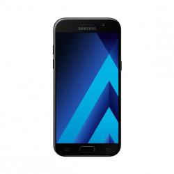Samsung Galaxy A5 (2017) SM-A520F 4G 32Go Noir