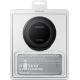 Samsung kit sans fil (cover+SP+ induction stand + cable) - noir - p. Samsung S8
