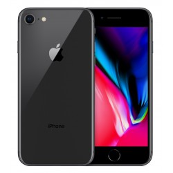 Apple iPhone 8 4G 64Go Space grey
