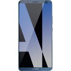 Huawei Mate 10 Pro 4G Bleu Dual Sim