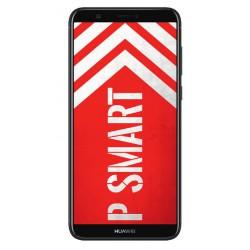 Huawei P smart Double SIM 4G 32Go Noir