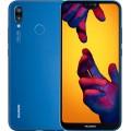 Huawei P20 Lite 4G 64Go Bleu