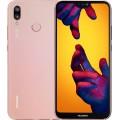 Huawei P20 Lite 4G 64Go Rose