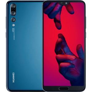 Huawei P20 Pro 4G 128Go Bleu