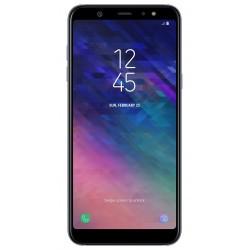 Samsung Galaxy A6+ SM-A605F 4G Violet