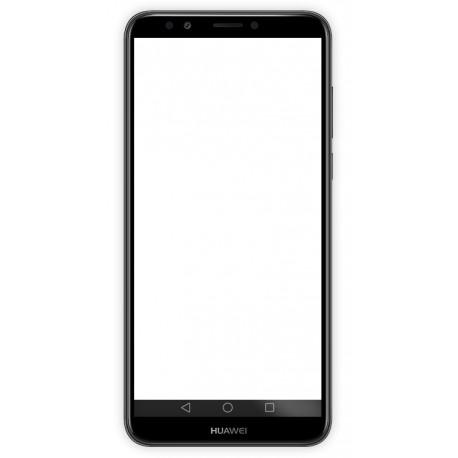 Huawei Y7 2018 4G 2Go 16Go 3000mAh Noir