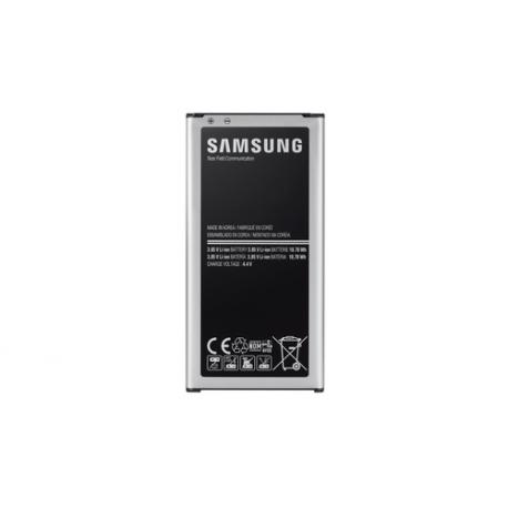 Samsung batterie pour Samsung G900 Galaxy S5