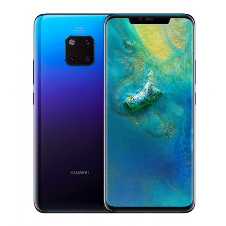"Huawei Mate 20 Pro 16,2 cm (6.39"") 4G Multicolore 4200 mAh"
