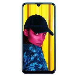 "Huawei P smart 2019 15,8 cm (6.21"") 3 Go 64 Go Double SIM 4G Noir 3400 mAh"