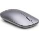 Huawei Bluetooth Mouse - gris - pour Matebook D & Matebook 13 & Matebook X Pro