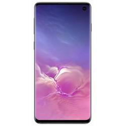 "Samsung S10 SM-G973F 15,5 cm (6.1"") 8 Go 128 Go 4G Noir 3400 mAh"