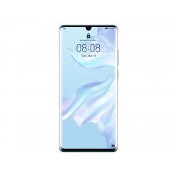 Huawei P30 Pro 128 Go 4G Bleu 4200 mAh