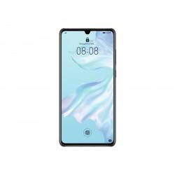 Huawei P30 128 Go 4G Noir 3650 mAh