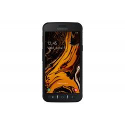 Samsung Galaxy X-Cover 4S SM-G398F 32 Go 4G Noir