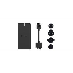Chargeur de batterie pour Parrot Bebop 2