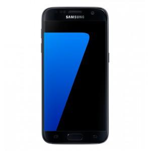 Samsung Galaxy S7 SM-G930F 32Go 4G Noir